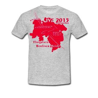JVF T-Shirt
